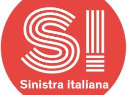 """Barletta – """"Sinistra Italiana"""" propone Doronzo come candidato sindaco """"per la sua coerenza politica"""""""