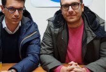 """""""Solo con Trani"""": gestione Biblioteca, i dubbi di Loconte e Sotero"""