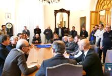 """Andria – Progetto """"4° Categoria: io voglio giocare a calcio"""". VIDEO"""