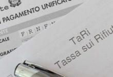 """Barletta – TARI, Forza Italia Giovani: """"Comune riciclone? Rimane la città con la TARI tra le più alte d'Italia"""""""