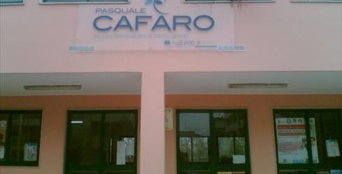 Andria – Il giornale web dell'Istituto Verdi-Cafaro tra le 100 migliori redazioni italiane