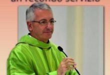 Diocesi Trani – Le nomine operate dall'Arcivescovo mons. D'Ascenzo