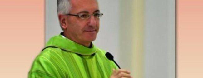 Trani – Insediamento nuovo Vescovo D'Ascenzo: IL PROGRAMMA del 27 gennaio