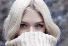Pulizia del viso – Si può farla a casa da soli?
