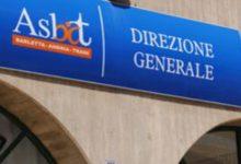 """Andria – Libere Associazioni Civiche: """"No allo scippo della sede Asl BT"""""""
