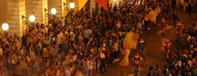 """Barletta – Disfida, Mennea: """"Diventerà un evento di portata nazionale, ora serve una fondazione"""""""