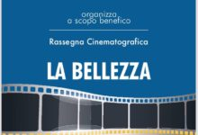 Andria – Iniziativa Lions: tutti al cinema!
