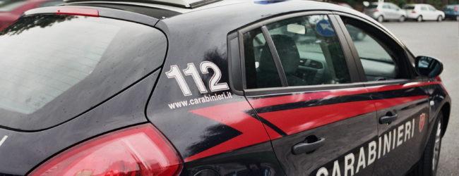 Molfetta – Minacce di morte per un presunto debito di droga. Arrestato