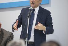 """Elezioni 2018 – Stefàno """"Unica proposta credibile è centrosinistra"""""""