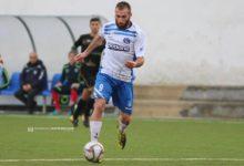 Bisceglie – Unione Calcio, importante vittoria contro il Bitonto