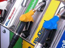 Andria – Pompa di benzina con contatore irregolare: diverse le segnalazioni che denunciano l'anomalia. IL VIDEO.
