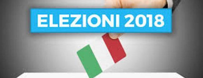 Andria – Elezioni 2018: agevolazioni tariffarie per i viaggi ferroviari, autostradali, via mare e con il mezzo aereo