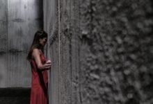 Barletta – Teatro: in scena Frame, Cantieri Korej