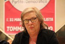 Andria – PD, Sportello al cittadino: incontro ieri con onorevole Elena Gentile