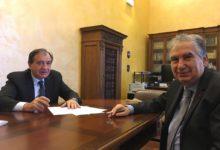 Barletta – Pene sostituive con lavori di pubblica utilita'. Rinnovata convenzione tra Ministero della Giustizia e Comune