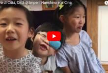 Impero di Città, Città di Imperi: Nanchino e la Cina nelle immagini di Chiara Rutigliano