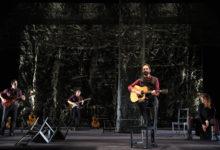Barletta – Neri Marcorè al teatro Curci