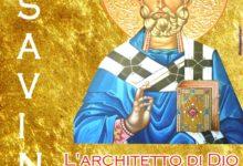 Canosa di Puglia – San Sabino: l'architetto di Dio. Passeggiate alla scoperta delle vestigia paleocristiane