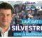 """Politiche 2018 – il """"Tour dell'Ascolto"""" del candidato Sergio Silvestris e Forza Italia"""