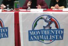ENPA Puglia dice #NoAlCircoConGliAnimali e invita i sindaci ad adottare provvedimenti