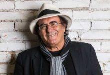 Andria – Albano Carrisi: c'è attesa per il concerto benefico del 20 maggio prossimo