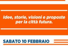 Barletta – Assemblea Pubblica per una Coalizione Civica in vista delle amministrative