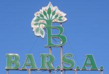 Barletta – Bar.S.A. Ecco l'elenco degli ammessi alla prova pratica