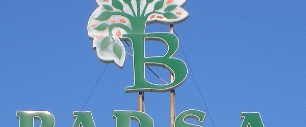 Barletta – Bar.S.A. pubblicato il Disciplinare Operativo per la selezione pubblica di 13 operatori a tempo indeterminato