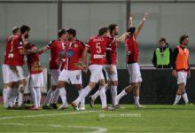 Calcio – Bisceglie irriconoscibile, contro la Sicula Leonzio arriva la sconfitta