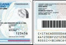 Andria – Carta di identità elettronica: in 2 mesi quasi 2000 richieste