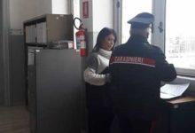 Trani – Comune nega accesso agli atti, la consigliera Merra preannuncia denunce
