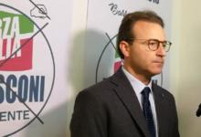 Disagi ferroviari Barletta – Bari, Sen. Damiani (FI) inviterà il ministro Toninelli a prendere provvedimenti