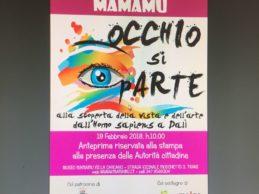 Trani –  Il Primo Museo Dei Bambini: presentazione a stampa e autorita'