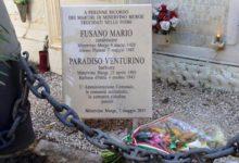Minervino Murge – Giornata del ricordo in memoria delle vittime delle foibe