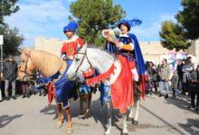 Barletta – Tra storia eventi e spettacoli, proseguono gli appuntamenti della Disfida