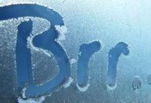 Puglia –  Allerta meteo, freddo in aumento. Rischio neve nel foggiano