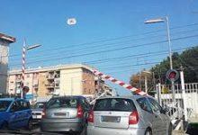 Barletta – Sondaggi ambientali nelle aree delle opere sostitutive dei passaggi a livello