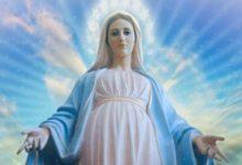 Barletta – Festa della Madonna di Lourdes nel 160° delle apparizioni