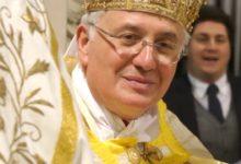"""Andria – Quaresima 2018, Mons. Luigi Mansi: """"Partiamo dal centro"""""""