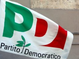 """Barletta – Defazio (PD): """"Amministrative, occasione di rinnovamento e senso di appartenenza"""""""