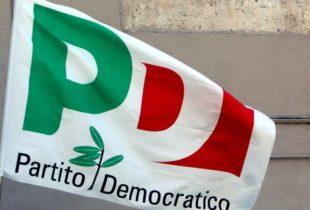 """Barletta – Capogruppo PD Delvecchio : """"Da oltre un anno attendiamo la celebrazione del congresso cittadino"""""""