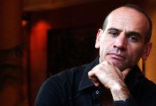 Bisceglie – Nuova Accademia Orfeo presenta la Masterclass con Mario ROSINI