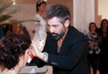 Graziano Scarmarcio: un hair stylist andriese tra i 20 selezionati per Sanremo 2018!