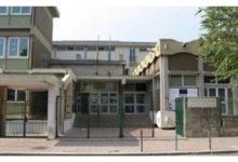 """Trani – Scuola """"Bovio-Palumbo"""": oggi conferenza su Giovanni Bovio"""