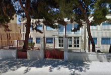 """Andria – Edilizia scolastica: finanziato intervento per 350.000 euro per scuola media """"Antonietta Inchingolo"""""""