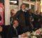 A Bisceglie e Molfetta Emiliano incontra i candidati