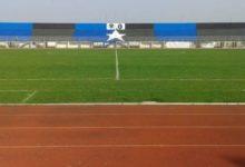 Calcio – Bisceglie-Lecce si gioca a porte chiuse. Lo ha disposto la Prefettura