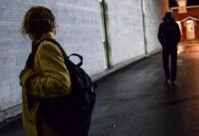 Stalking – Bastano due episodi per la condanna