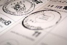 Andria – Elezioni Politiche: rinnovo tessera elettorale e voto domiciliare per elettori affetti da infermità