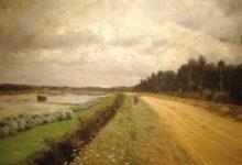 Giornata del Paesaggio: studi e riflessioni per patto città-campagna-fiume